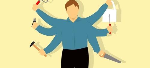 Mission Trouve ton patron : le speed dating apprentis / entreprises...