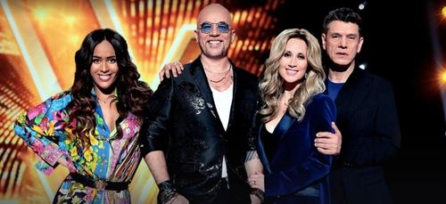 The Voice : les « Battles » se poursuivent ce soir sur TF1 (Extrait)