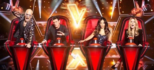 The Voice : des choix déchirants pour l'ultime soirée de Battles...