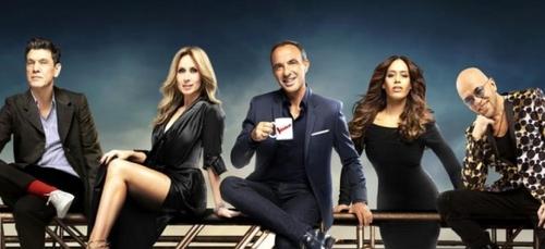 The Voice : Des KO très éprouvants pour Marc Lavoine ! (Vidéos)
