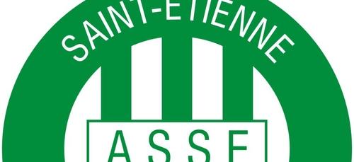 L'AS Saint-Etienne lance une cagnotte en soutien au personnel soignant