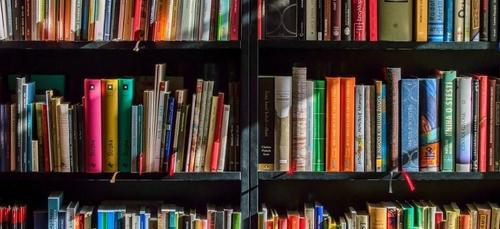 Des livres en ligne gratuits