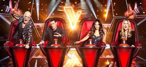The Voice : Découvrez les quatre finalistes de la saison 9 ! (Vidéos)