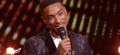 The Voice : Abi est le grand gagnant de la saison 9 ! (Vidéos)