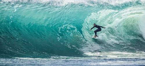 Spotyride : où pratiquer des sports et des loisirs nautiques ?