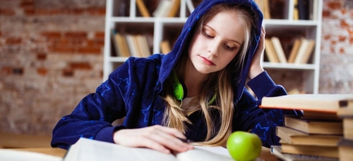 Back To School : comment se remettre à niveau et se préparer pour...