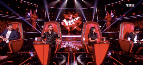 The Voice Kids : l'heure de la revanche a sonné pour Kendji Girac...