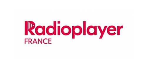 RadioPlayer France accessible au grand public dès le printemps 2021 !