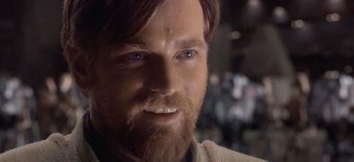 Série « Star Wars : Obi-Wan Kenobi » : ce sera avec les acteurs...