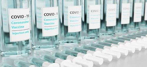 Coronavirus : un canular pour le 1er avril fait venir 4.000...