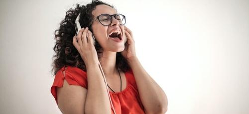 Des chercheurs français recherchent des personnes qui chantent faux !
