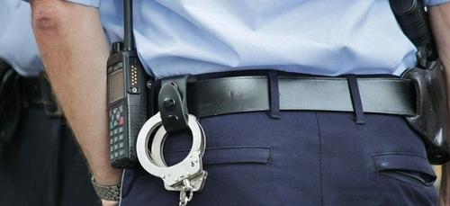 Un gendarme trafiquait les taux d'alcoolémie des automobilistes...