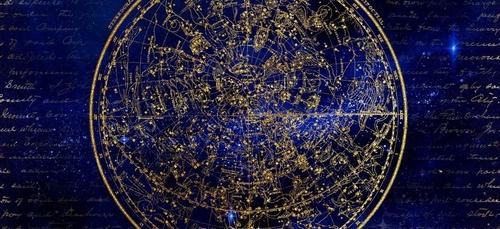 Selon une étude, ce signe astrologique serait le plus intelligent...
