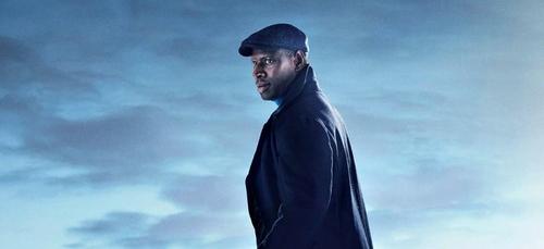 Lupin : Netflix annonce la date de sortie de la saison 2 (vidéo)