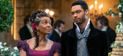 Bridgerton : Netflix prépare un spin-off centré sur un personnage...