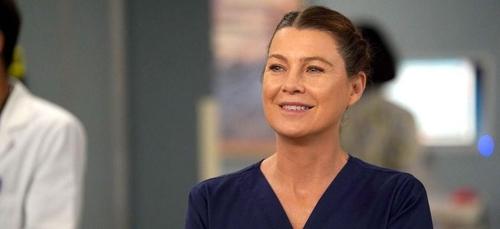 Grey's Anatomy : la série renouvelée pour une saison 18 !