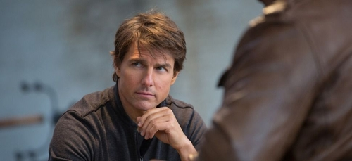 Mission Impossible 7 : le tournage encore suspendu !