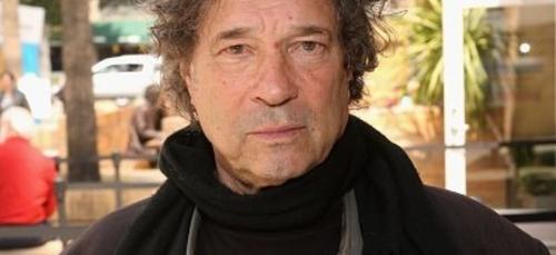 Le réalisateur Dennis Berry est mort