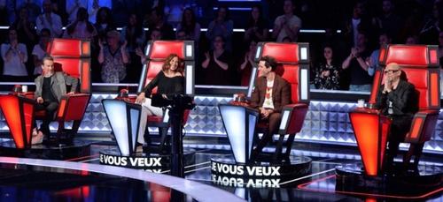 The Voice 7 : résumé de la première soirée d'auditions finales...