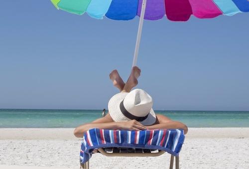 Combien de jours de vacances faut-il pour être reposé ?