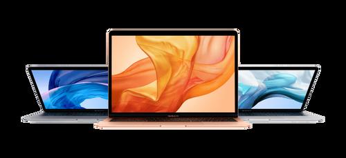 KiKiChante : Gagnez votre MacBook Air !