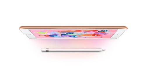 À GAGNER : Votre iPad offert par Delta dans le 15/20 WIT FM !