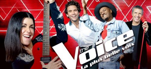 The Voice : les coachs se retourneront-ils sur cet ancien candidat...