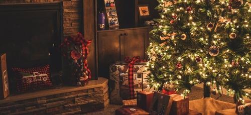 """L'un des """"immanquables"""" de Noël pourrait être mauvais pour la santé"""