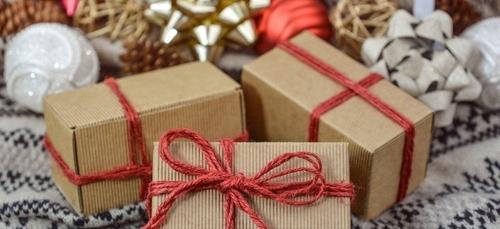 Ouverture des cadeaux de Noël : plutôt le 24 ou le 25 décembre ?