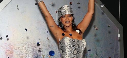 Astuce pour sortir du lit et rencontre avec Rihanna : voici le...