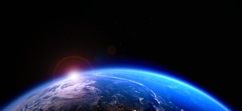 Nouvelle planète habitable et traitement révolutionnaire contre la...