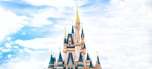 Films Disney pour 2020 et arbres non-polluants : voici le journal...