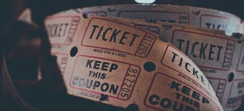 Séances de ciné à 3,50Â� et dons gratuits aux associations : voici...
