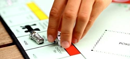 Nouvelle fonctionnalité sur Waze et Monopoly plus moderne : voici...