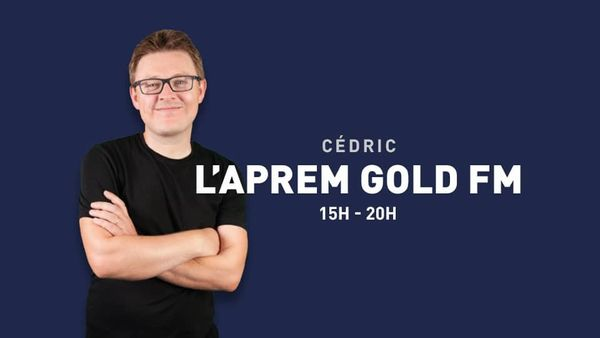 L'aprem Gold FM