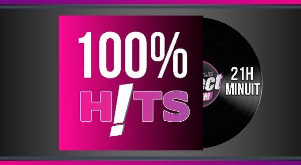 100% H!TS