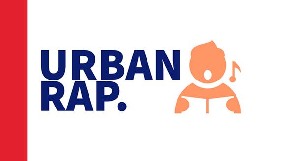Urban Rap