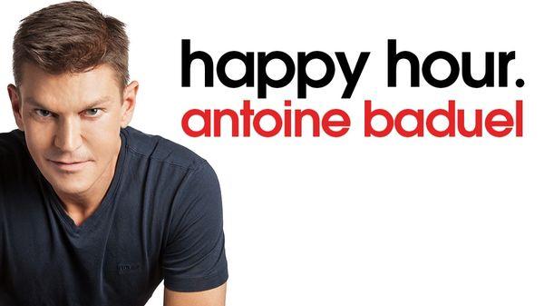 HappyHour