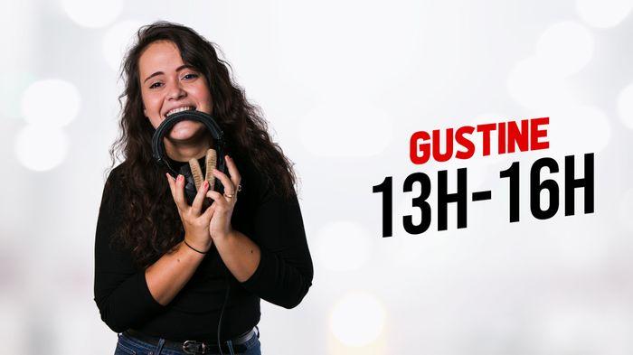 Emission_GUSTINE_13H-16H