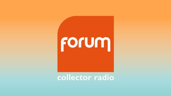 Forum - Émissions
