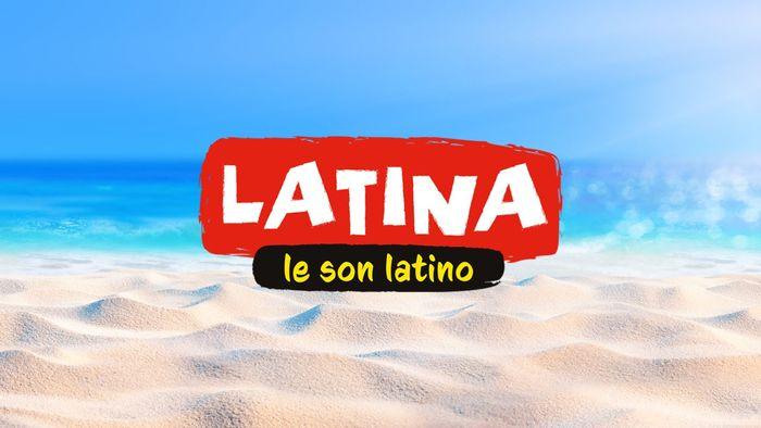 Latina - Emissions