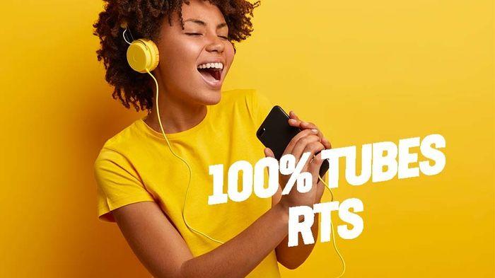 100-musique